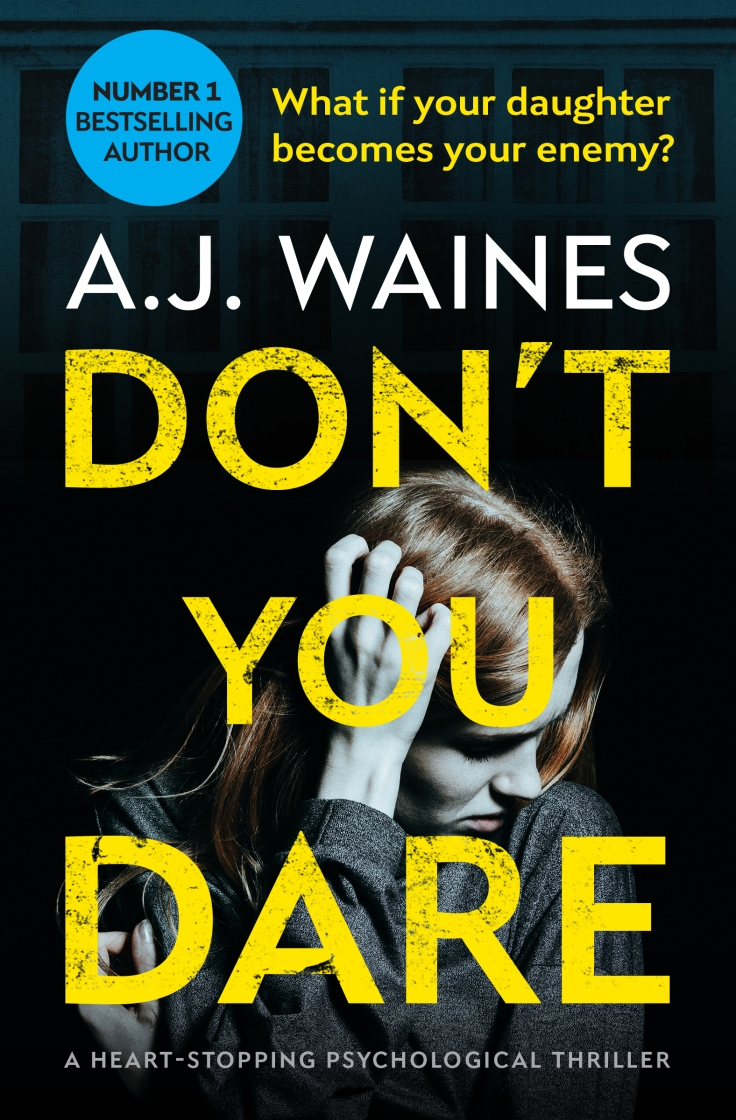 Dont-You-Dare-cover.jpg
