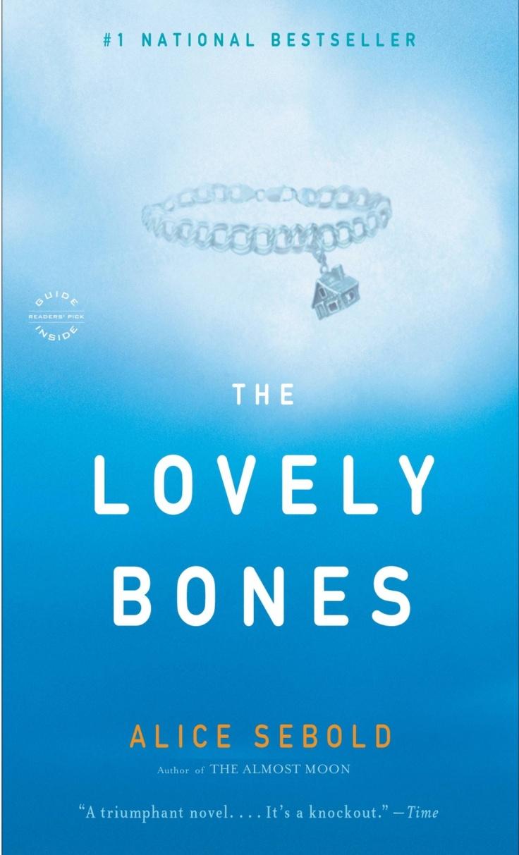 The-Lovely-Bones-cover.jpg