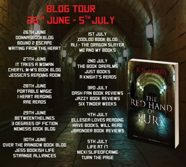 The Red Hand of Fury Full Banner.jpg