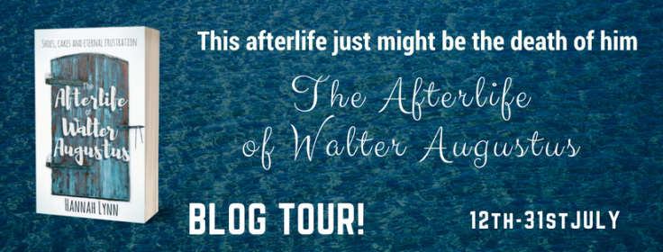 Blog tour banner 2.png