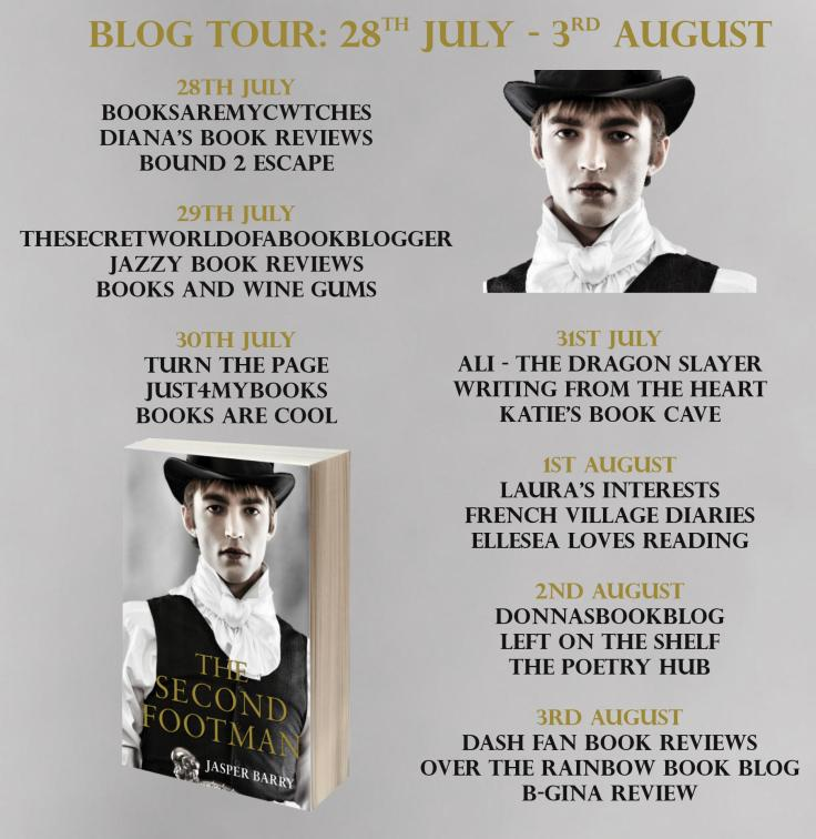 The Second Footman Full Tour Banner.jpg