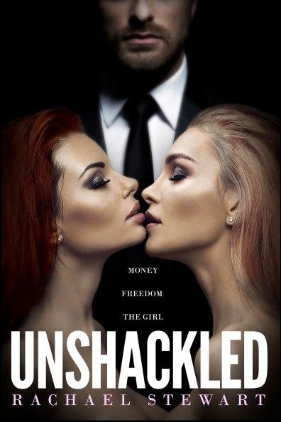 Unshackled-Rachael-Stewart-2400.jpg
