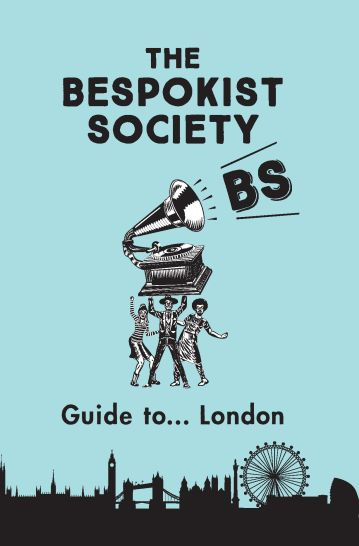 The_Bespokist_Society_Guide_to_London_COVER Large
