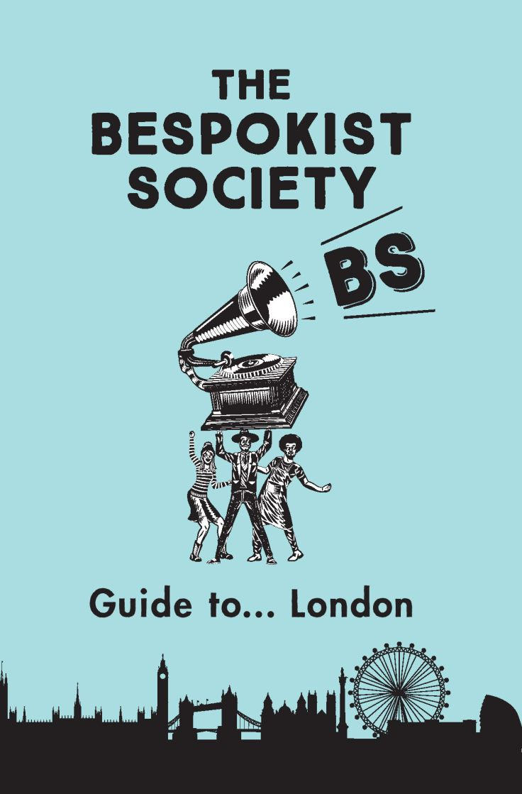The_Bespokist_Society_Guide_to_London_COVER Large.jpg