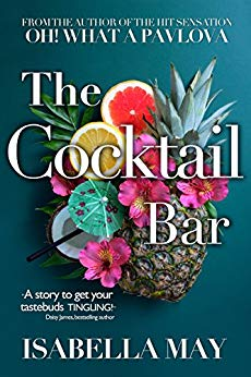Giveaway Prize - The Cocktail Bar.jpg