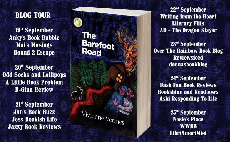 The Barefoot Road Full Tour Banner.jpg