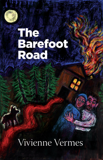TheBarefootRoad6CoverWrap250318P300Q