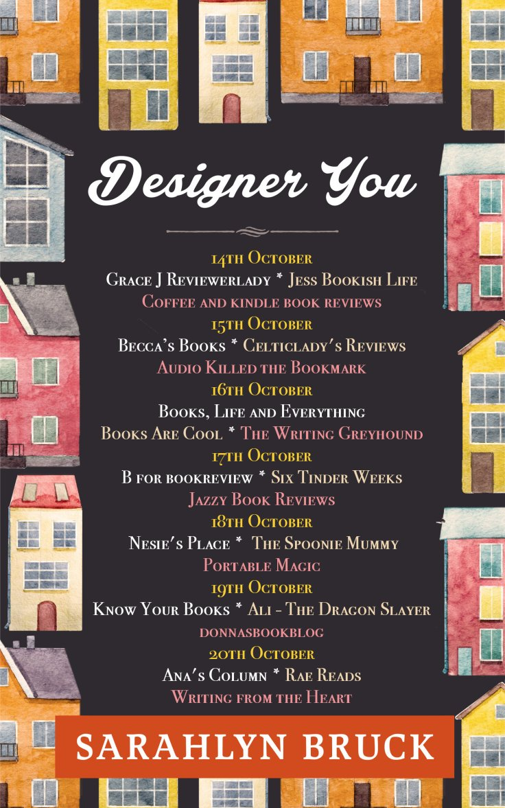 Designer You Full Tour Banner.jpg