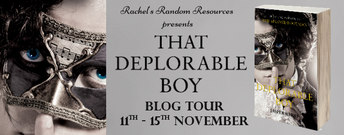 The Deplorable Boy.png