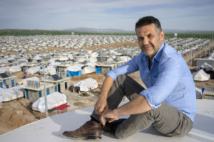 author-photo-credit-to-unhcr-brian-sokol-300x200