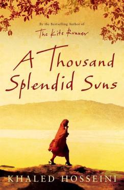 khaled_hosseini_a_thousand_splendid_suns1[1]