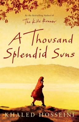 khaled_hosseini_a_thousand_splendid_suns1[1].jpg