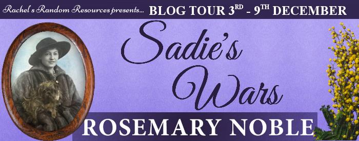 Sadies Wars.png