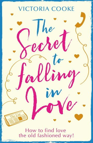 The Secret to Falling in Love Cover (1).jpg