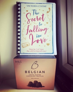 The Secret to Falling In Love Giveaway Prize.jpeg