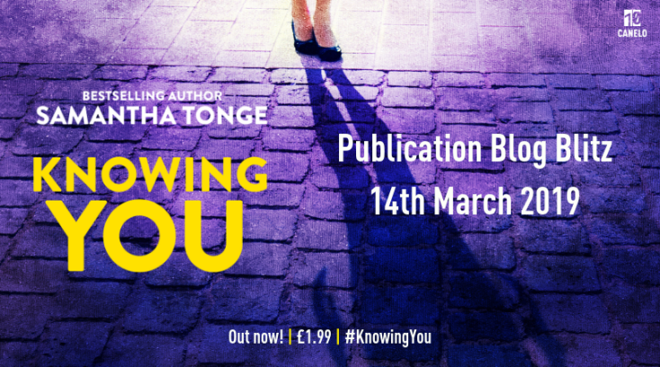 Publication Blog Blitz Knowing You (1).png