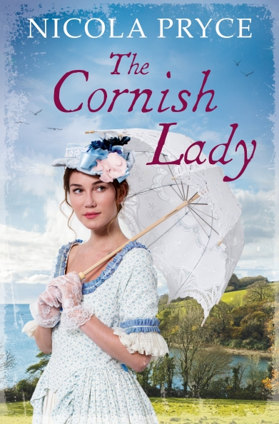 The Cornish Lady.jpg