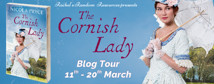 The Cornish Lady.png