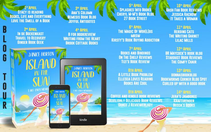 Island in the Sun Full Tour Banner.jpg