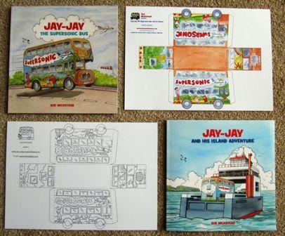 Jay-Jay Offer - 3D bus.jpg