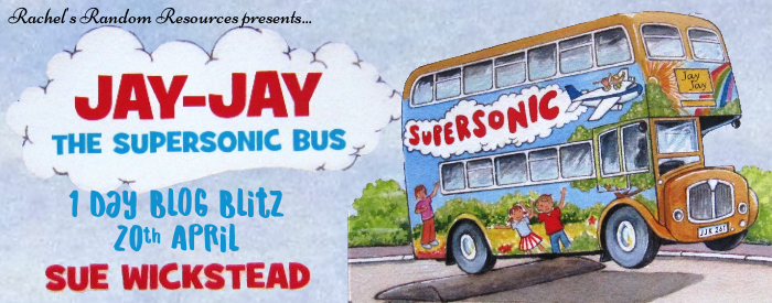 Jay-Jay the Supersonic Bus.png