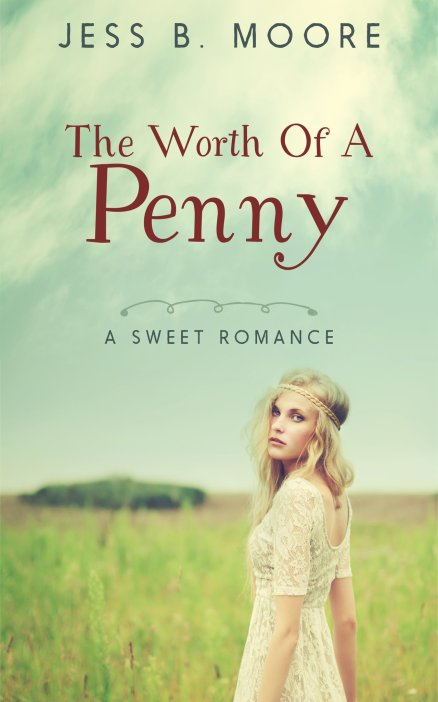 the worth of a penny Cover.jpg