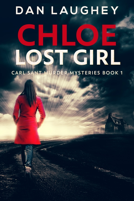 Chloe-Lost-Girl-Main-File