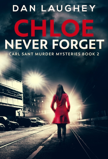Chloe-Never-Forget-Main-File