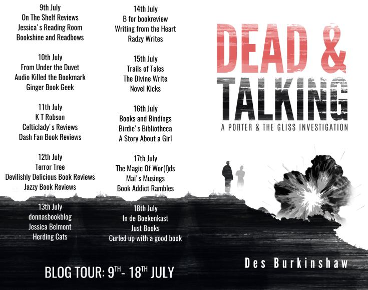 Dead & Talking Full Tour Banner.jpg