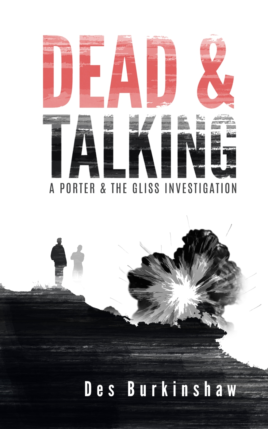 Dead & Talking Kindle sleeve FINAL DES.jpg
