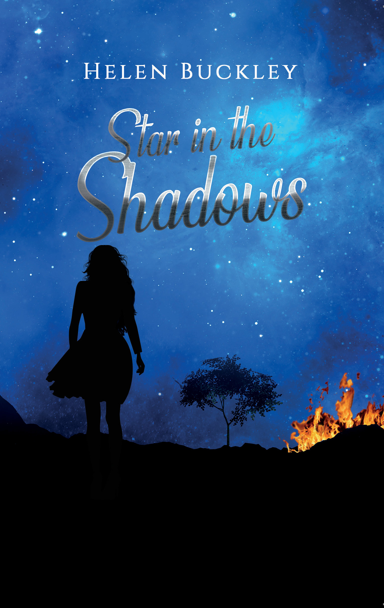 Star in the Shadows FInal cover.jpg