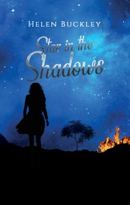 Star in the Shadows FInal cover