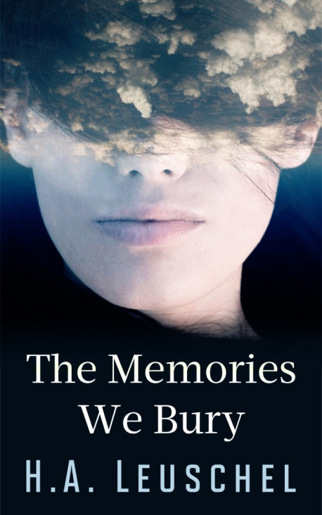 the-memories-we-bury-cover
